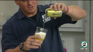 Beer Basics