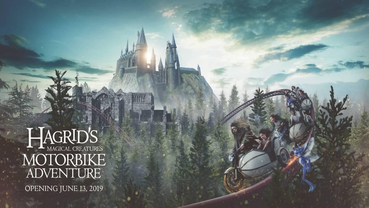 Hagrid's Magical Creatures Motorbike Adventure_1550766565247.jpeg.jpg