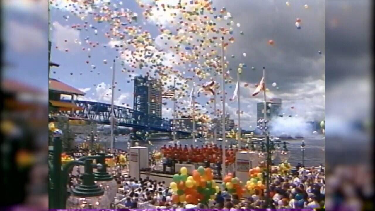 Celebration at grand opening of The landing_1558038143132.jpg.jpg