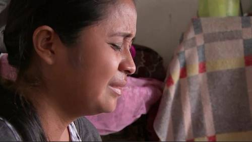 Boy, 9, to be reunited with mother after illegally entering Texas in May