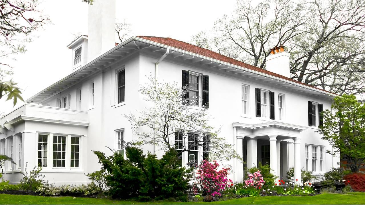 jack white house 3_1554400215555.jpg.jpg