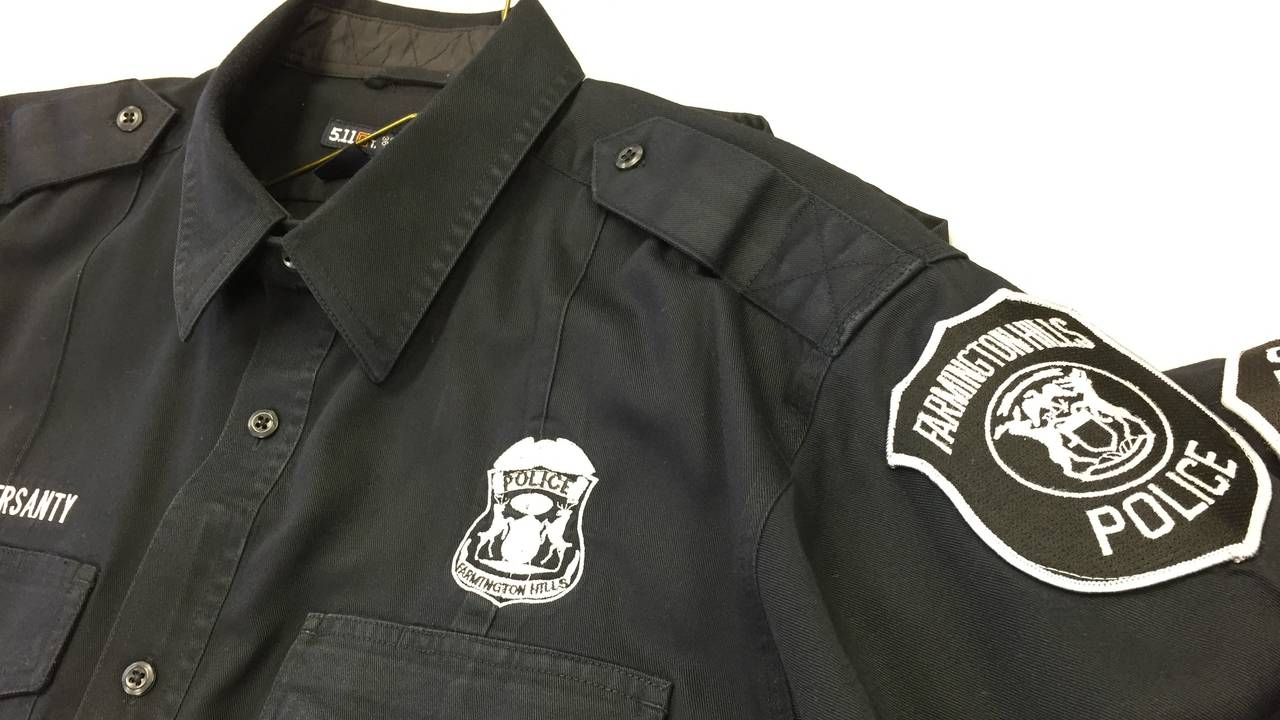 Farmington Hills police uniform 2_1520602477462.JPG.jpg