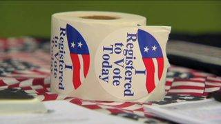 Judge gives partial victory to felons in voting fight