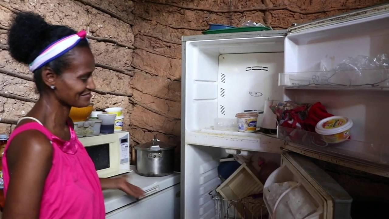 Soup_kitchen_gives_impoverished_Venezuelan_family_hope__1565048467584.jpg