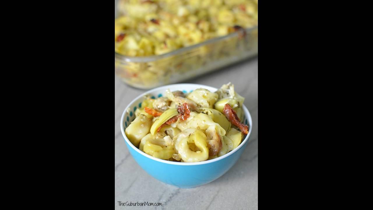 Chicken-Pesto-Tortellini-Bake_1530877998198.jpg