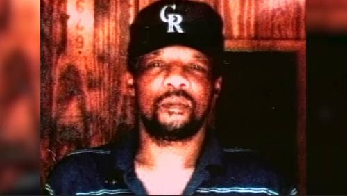 Jasper residents remember James Byrd Jr. on day John William King was executed