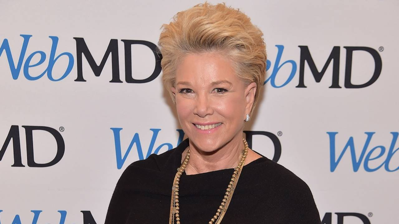 joan-lunden-getty.jpg