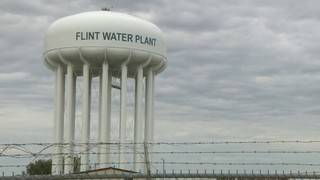 Rick Snyder reinstated as defendant in Flint water class action lawsuit
