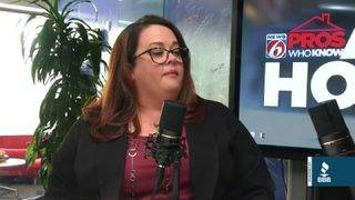 Ask Holly: Assisted Living