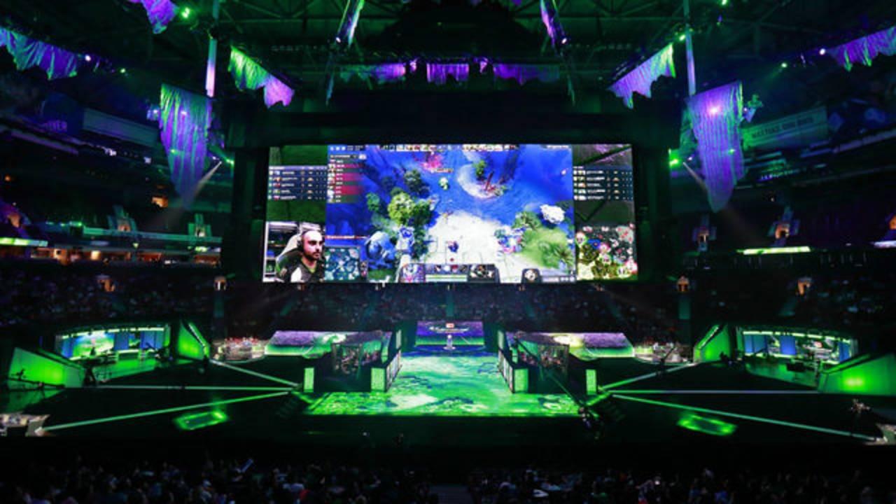 Gaming 1_1538688759476.jpg.jpg