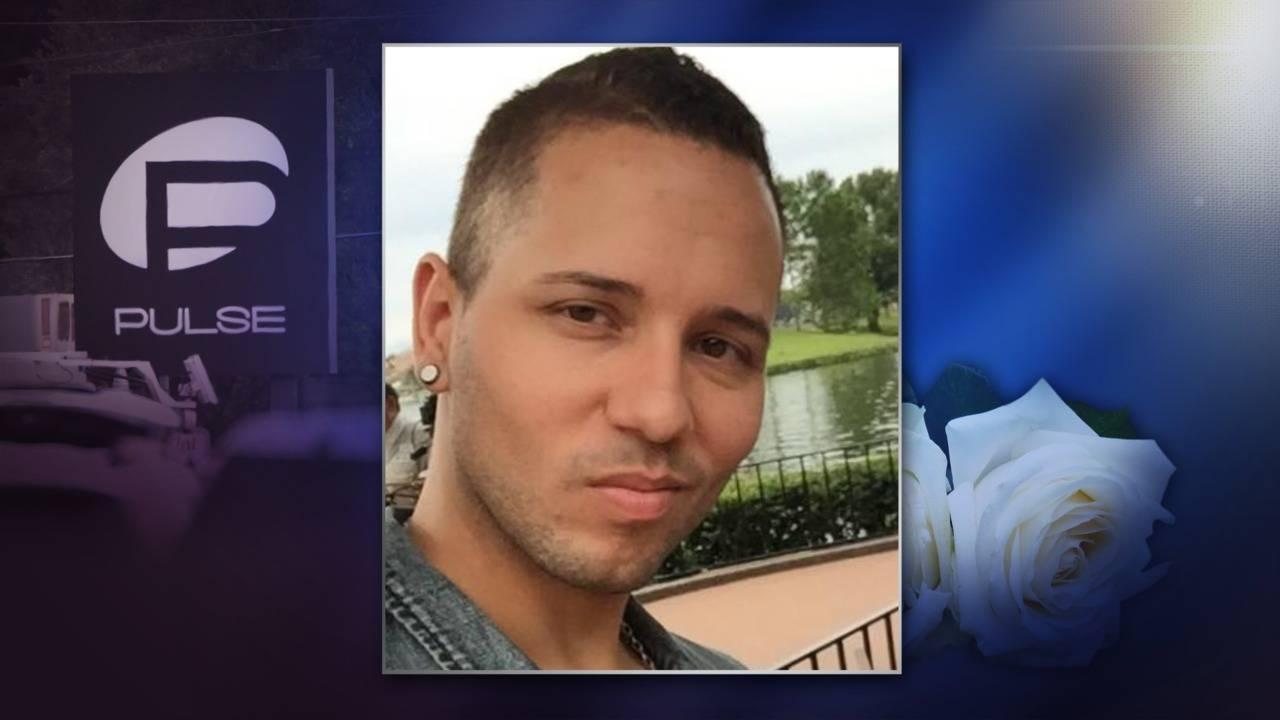 Pulse Victims Rodolfo Ayala-Ayala Nightclub Terror Orlando Nightclub Massacre Terror In Orlando_1465943241356.jpg