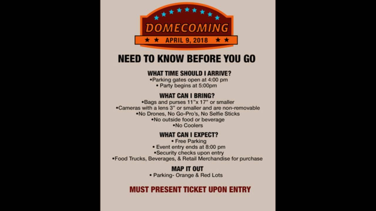 Domecoming Need to Know_1523279525672.jpg.jpg