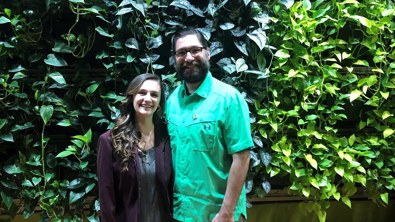 Lisa Evan Om of Medicine
