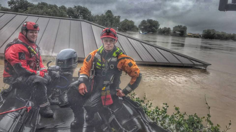 tpwd-llano-river-flooding-1_1539722777692.jpg