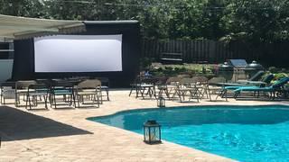 'Survivor' season finale watch party to benefit Orlando-area nonprofit