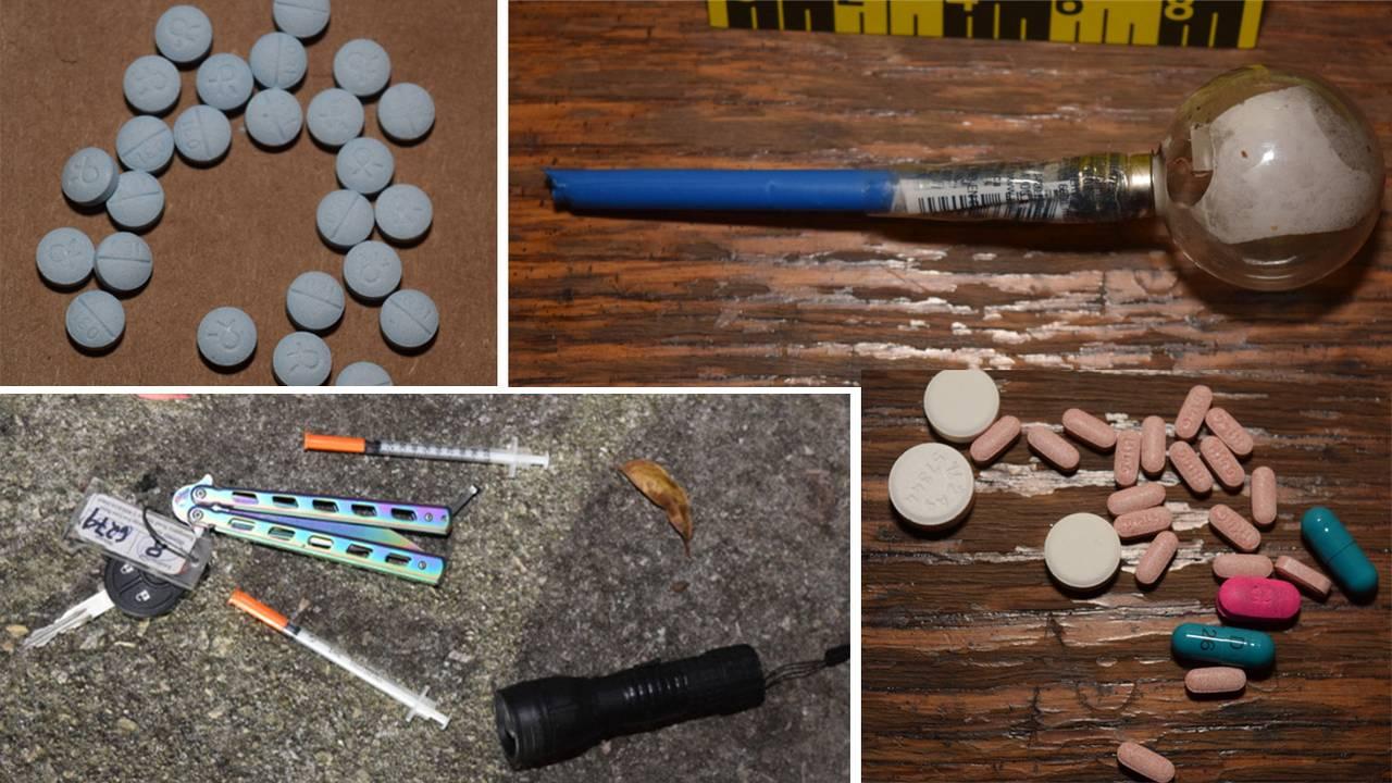 Drug-raid-16x9_1541621016767.jpg