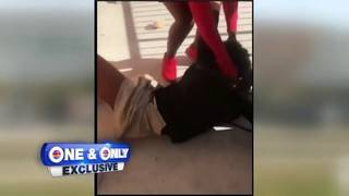 Mother hires attorney after 13-year-old daughter attacked at Miami&hellip&#x3b;