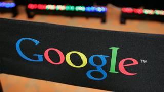 World Cup, Kawhi, and celebrity deaths top SA's Google