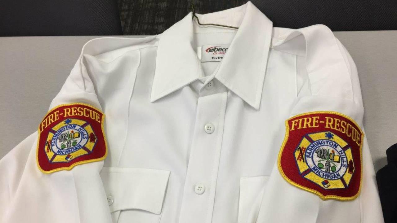 Farmington Hills fire uniform 2_1520602474453.jpg.jpg