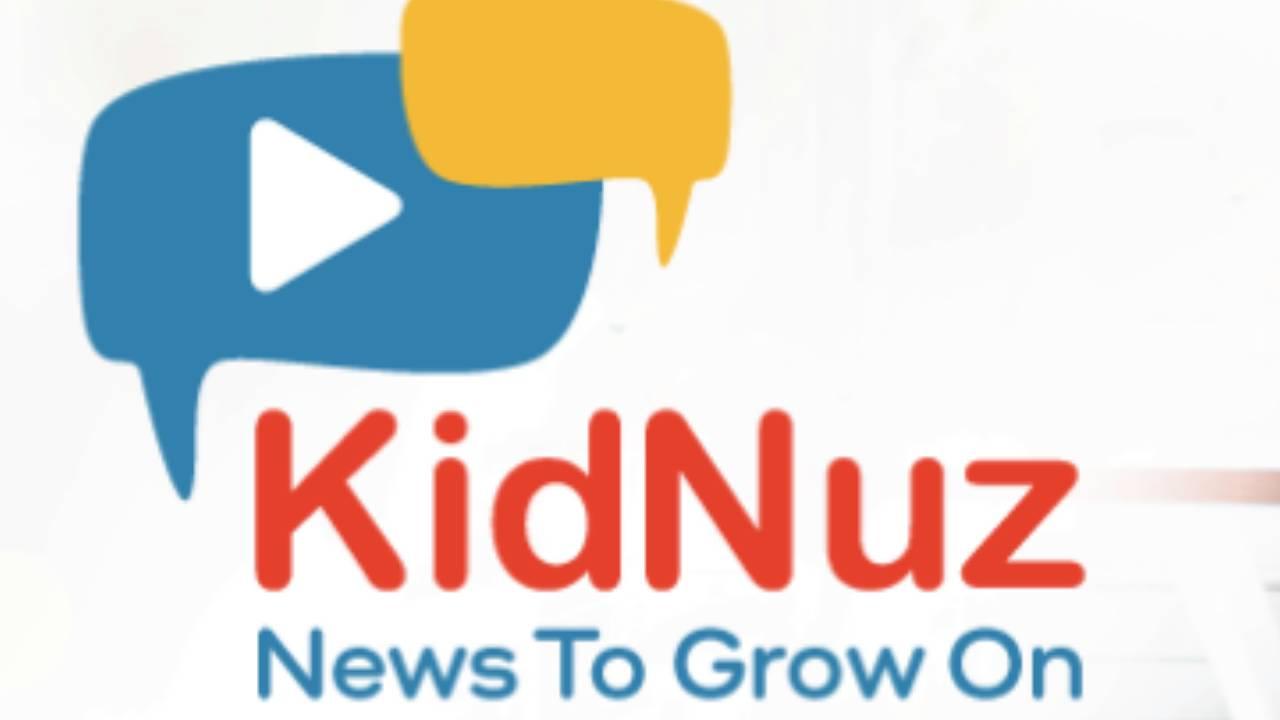 kid nuz_1566317724668.png.jpg
