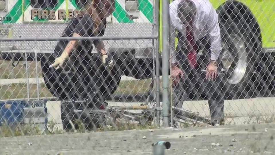 Man fatally shot Tuesday in Miami Gardens20180327211055.jpg