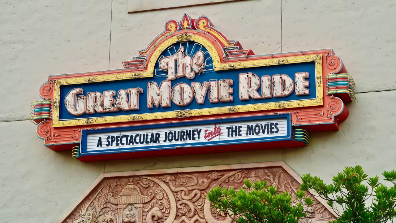 Great Movie Ride_Metevia_1556673214291.jpg.jpg