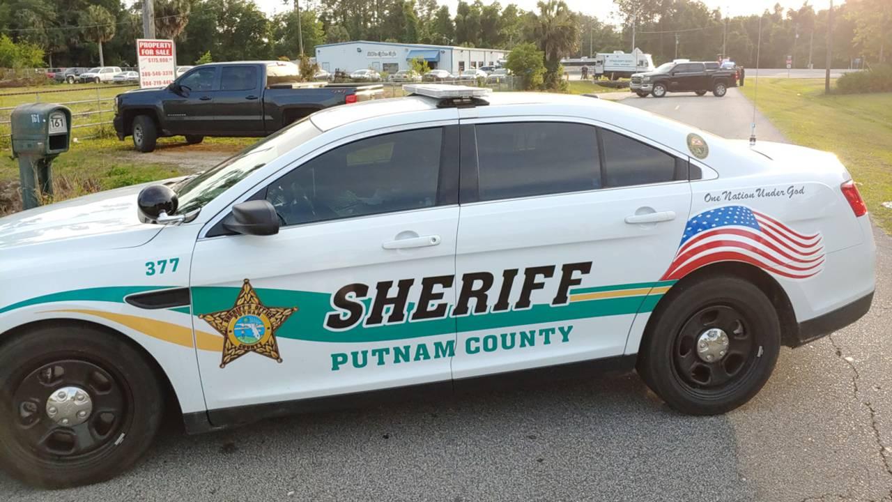 04-25 Putnam County raid