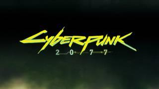 Why 'Cyberpunk 2077' looks amazing