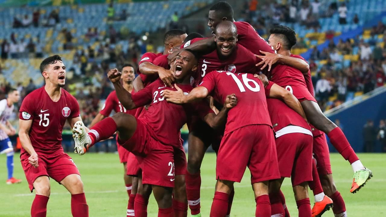 qatar-soccer-getty.jpg