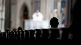 Why this Catholic abuse scandal seems worse than 2002