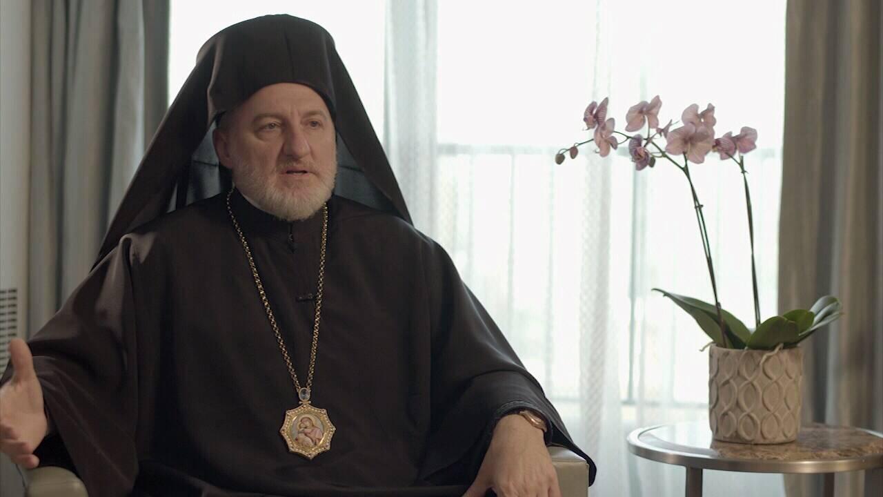Archbishop in interview_1562959472729.jpg.jpg