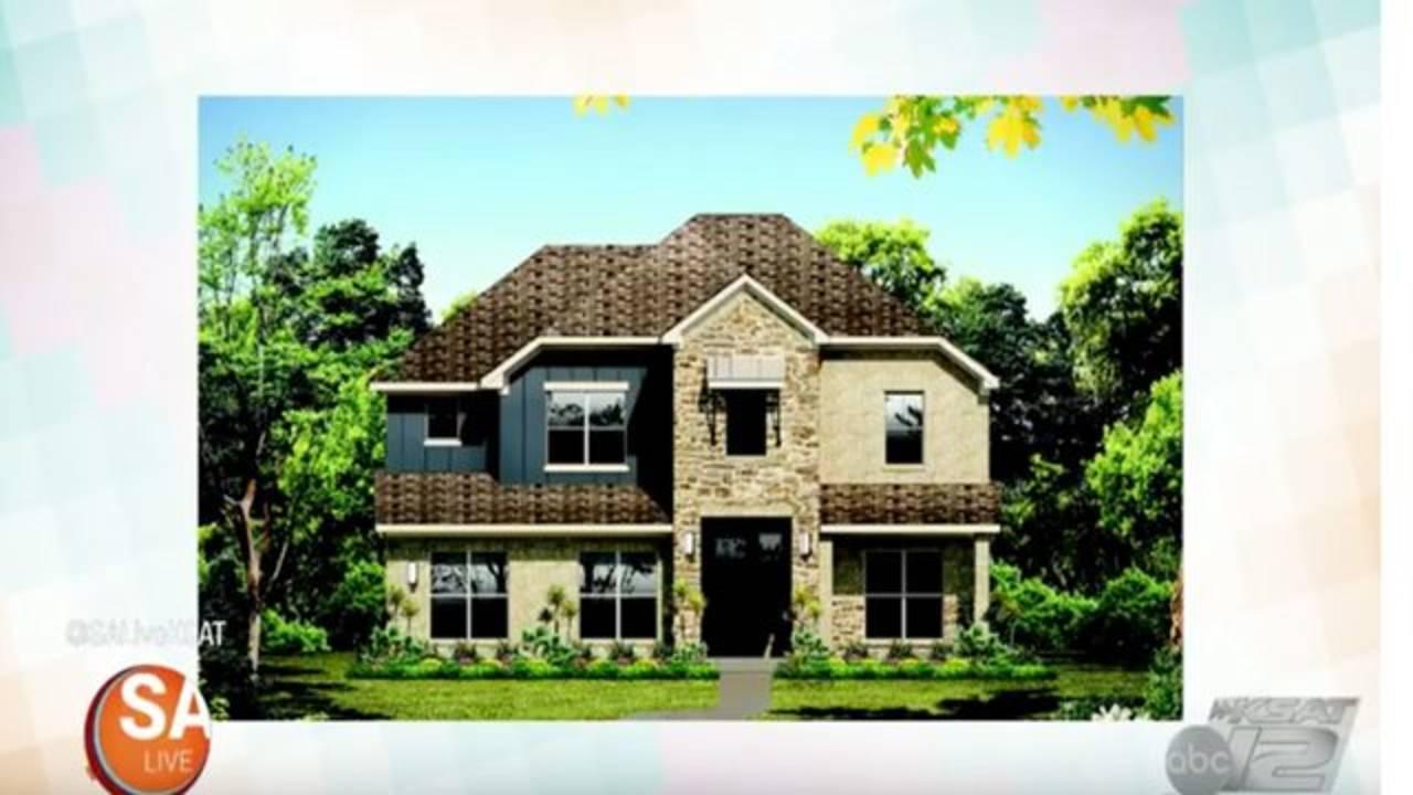 house example 2_.jpg