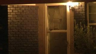 Crooks posing as workers to distract homeowners during burglary, deputies say