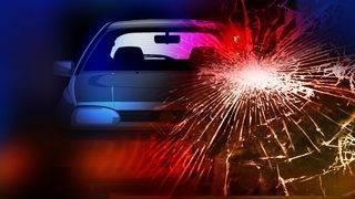 Single-vehicle crash kills Palm Coast man