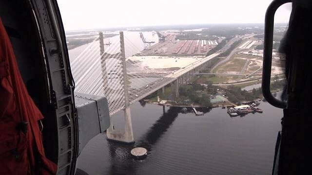 Flying over bridge_1511288937174.jpg