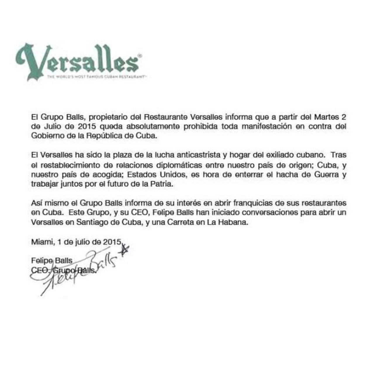 Versailles-letter.jpg_34077086