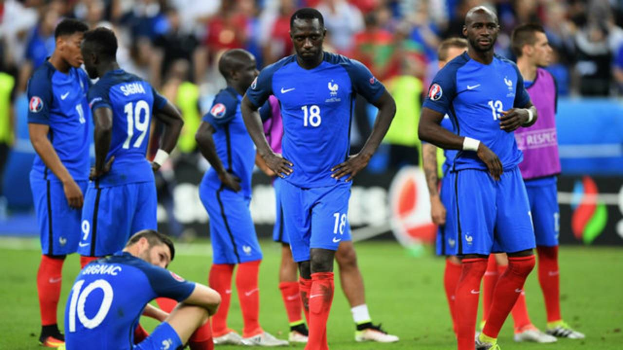France_1528395245429.jpg
