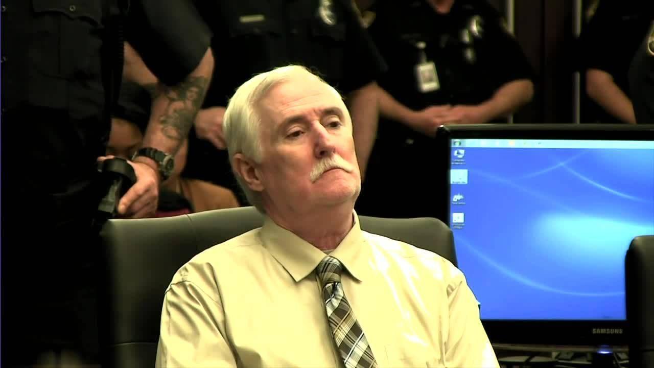 UNCUT Jury returns 3 guilty verdicts against Donald Smith20180214170643.jpg