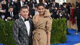 Nick Jonas makes it official, calls Priyanka Chopra 'future Mrs. Jonas'