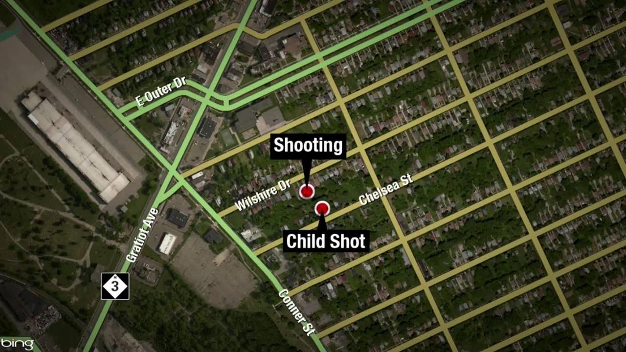 7yo shot map web120180406113521.jpg