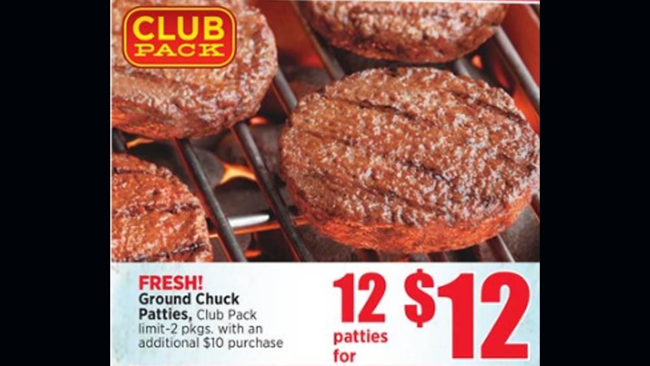 heb chuck hamburgers_1560339749103.jpg.jpg