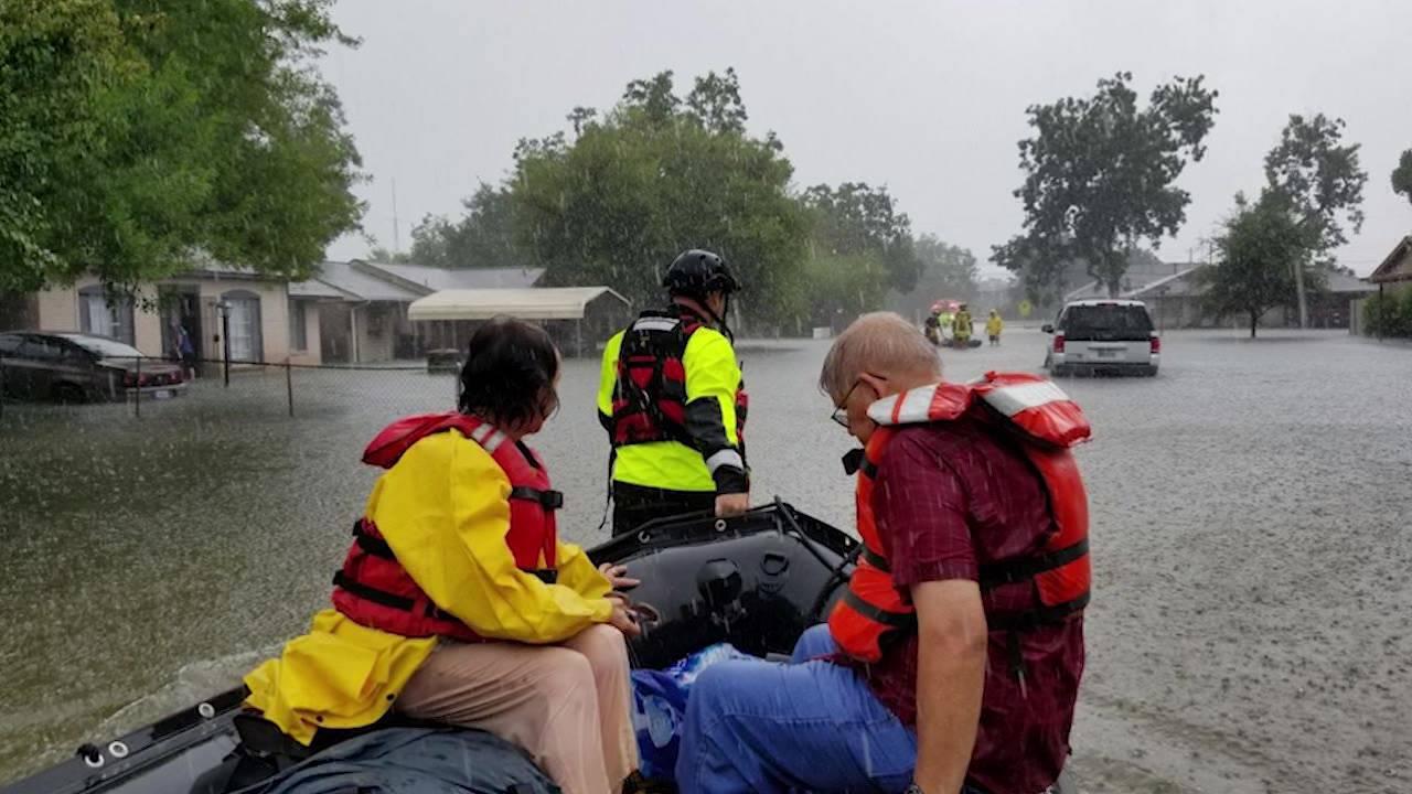 disaster crews 3_1567647888124.jpg.jpg