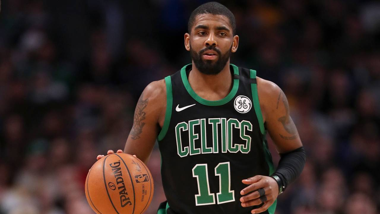 b74e6cc290f4 Kyrie Irving to miss rest of season