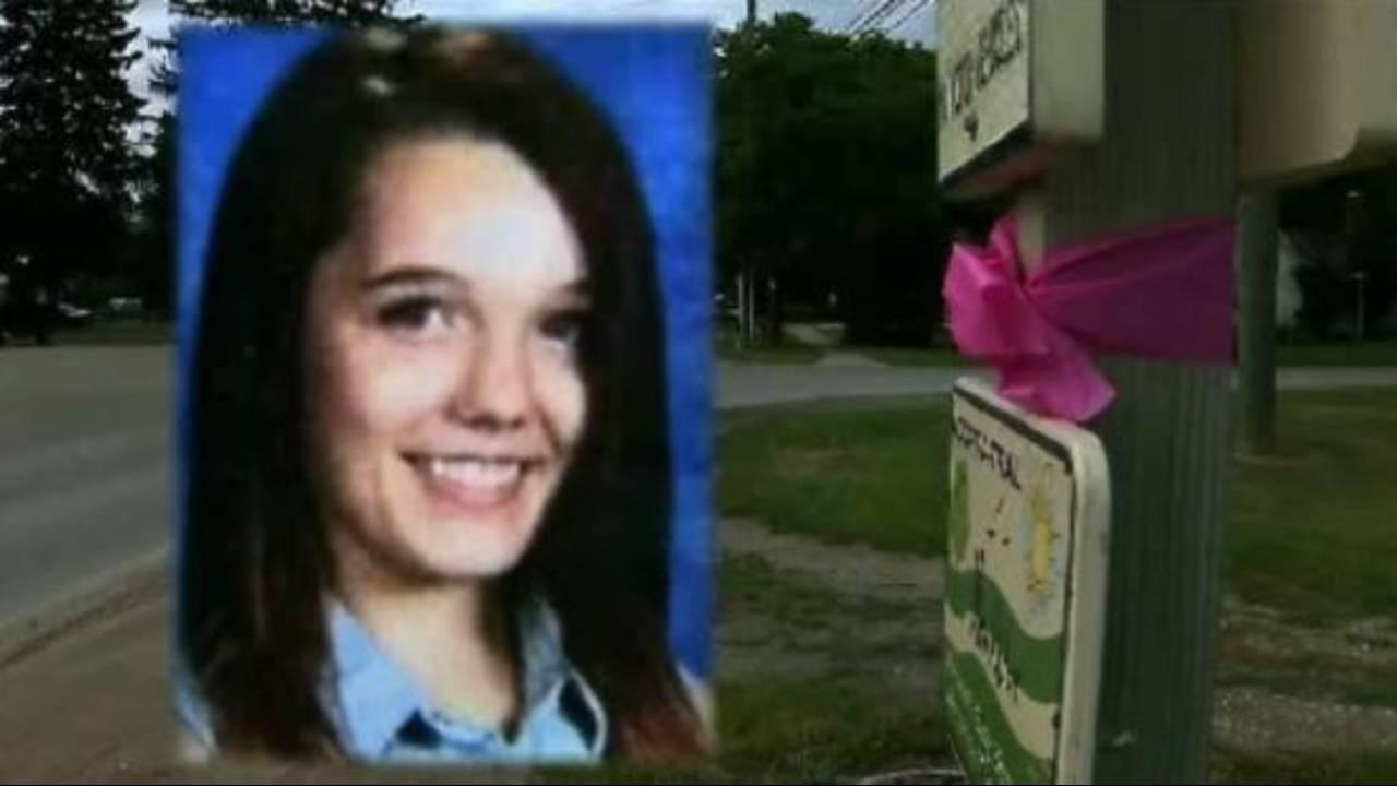 April Millsap memorial pink ribbon_34129656