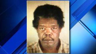 Detroit police seek missing 61-year-old man with mental condition last&hellip&#x3b;