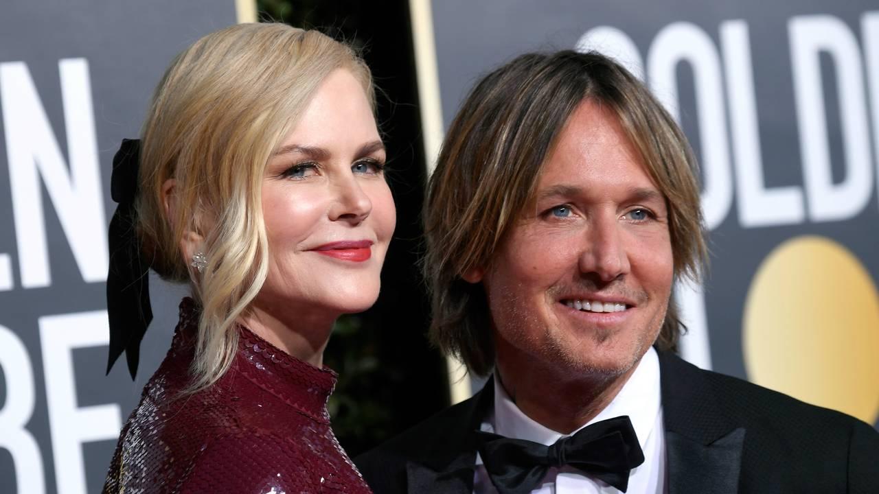 Nicole Kidman_1548171602546.jpg.jpg