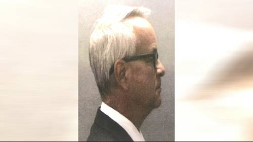 Brookshire mayor scheduled to go to trial for assault charge