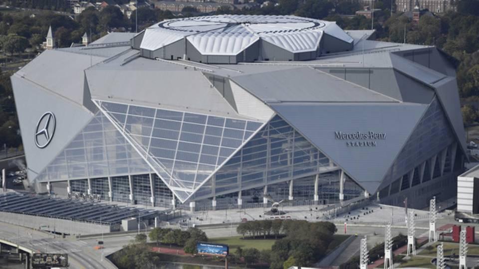 Mercedes-Benz-Stadium_1515432485242.jpg