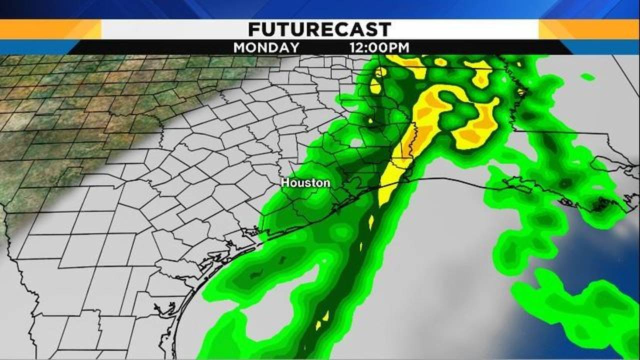 New Years Futurecast_1546105520076.JPG.jpg