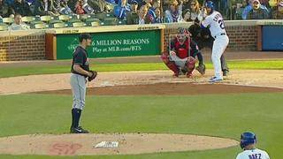 Cleveland Indians Pitcher Trevor Bauer Rejects Claims He Scrawled 9/11&hellip&#x3b;